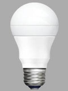 東芝 LED電球 広配光 40W L色 LDA5L G K/40W