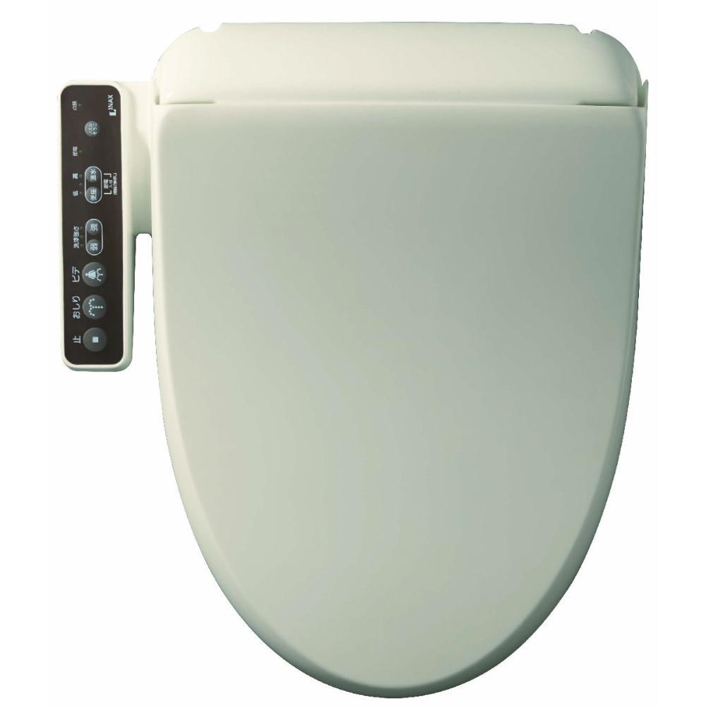 LIXIL INAX シャワートイレ貯湯式 RGシリーズ オフホワイト CW-RG10/BN8