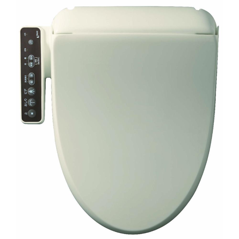 LIXIL INAX シャワートイレ貯湯式 RGシリーズ オフホワイト CW-RG20/BN8