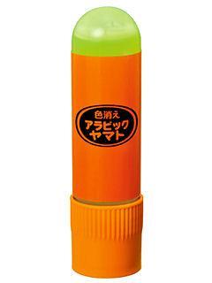 ヤマト アラビックヤマト色消えタイプ 40ml E‐CNA-40