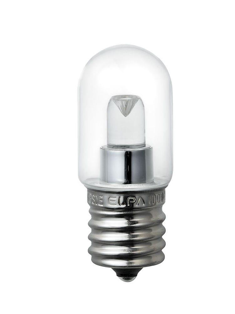 LED冷蔵庫庫内灯 LDT1CNGE17G135
