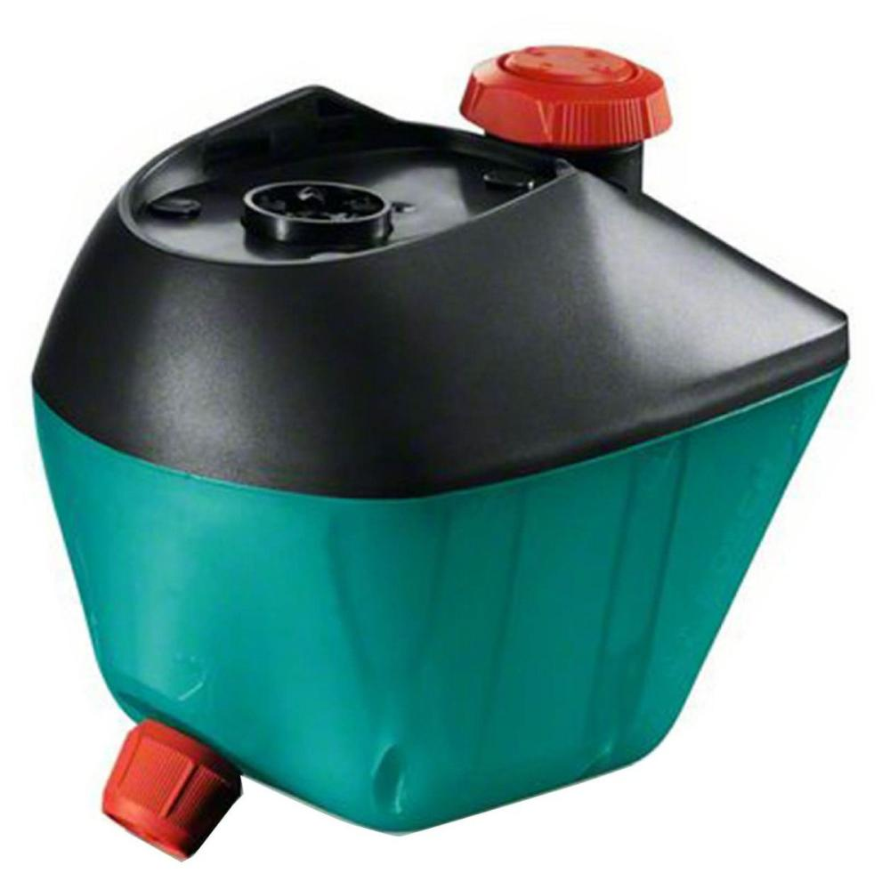 ISIO2用噴霧器 F016800330