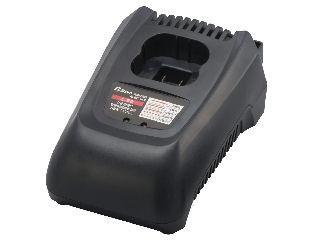 充電器 RLBC-144