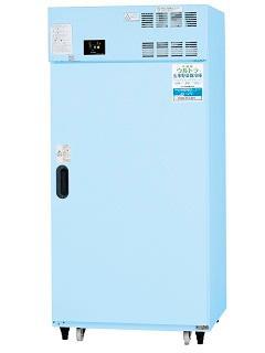 二温度保冷庫 2温度まる庫 MHRシリーズ 各種