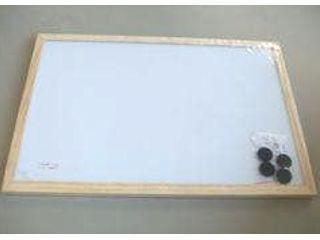 木枠ホワイトボード 各種