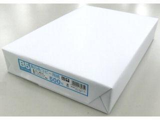 コピー用紙 B5 500枚入