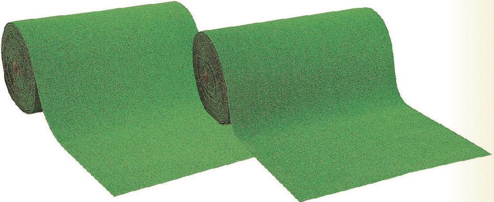 8.5mmラバー付き人工芝 各種