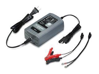 セルスターバッテリー充電器 各種