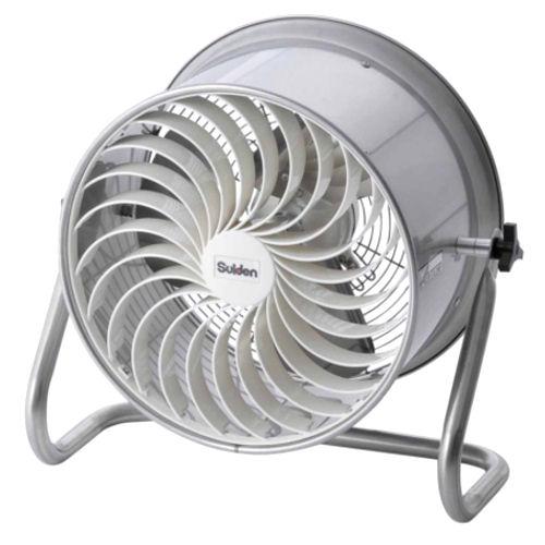 ハウス用循環扇 すくすくファン 各種