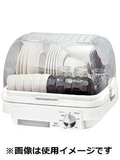 食器乾燥機 YDA-500(W)