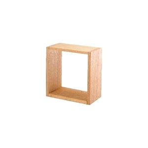換気扇取付木枠 KW30