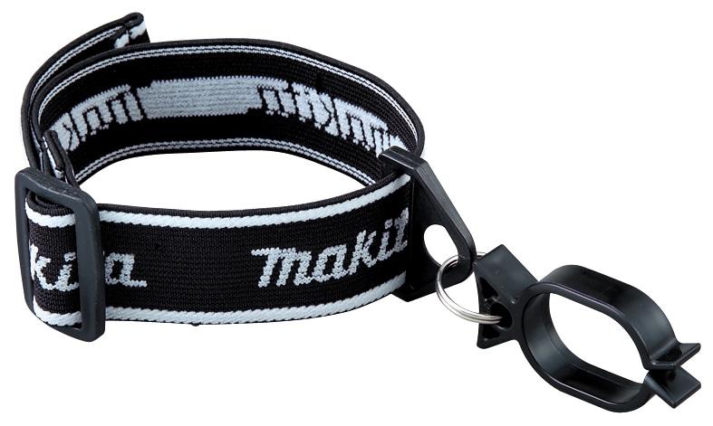 マキタA-42254 腕用コードフック