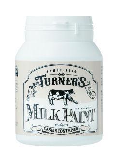 ミルクペイント 200ml 各色