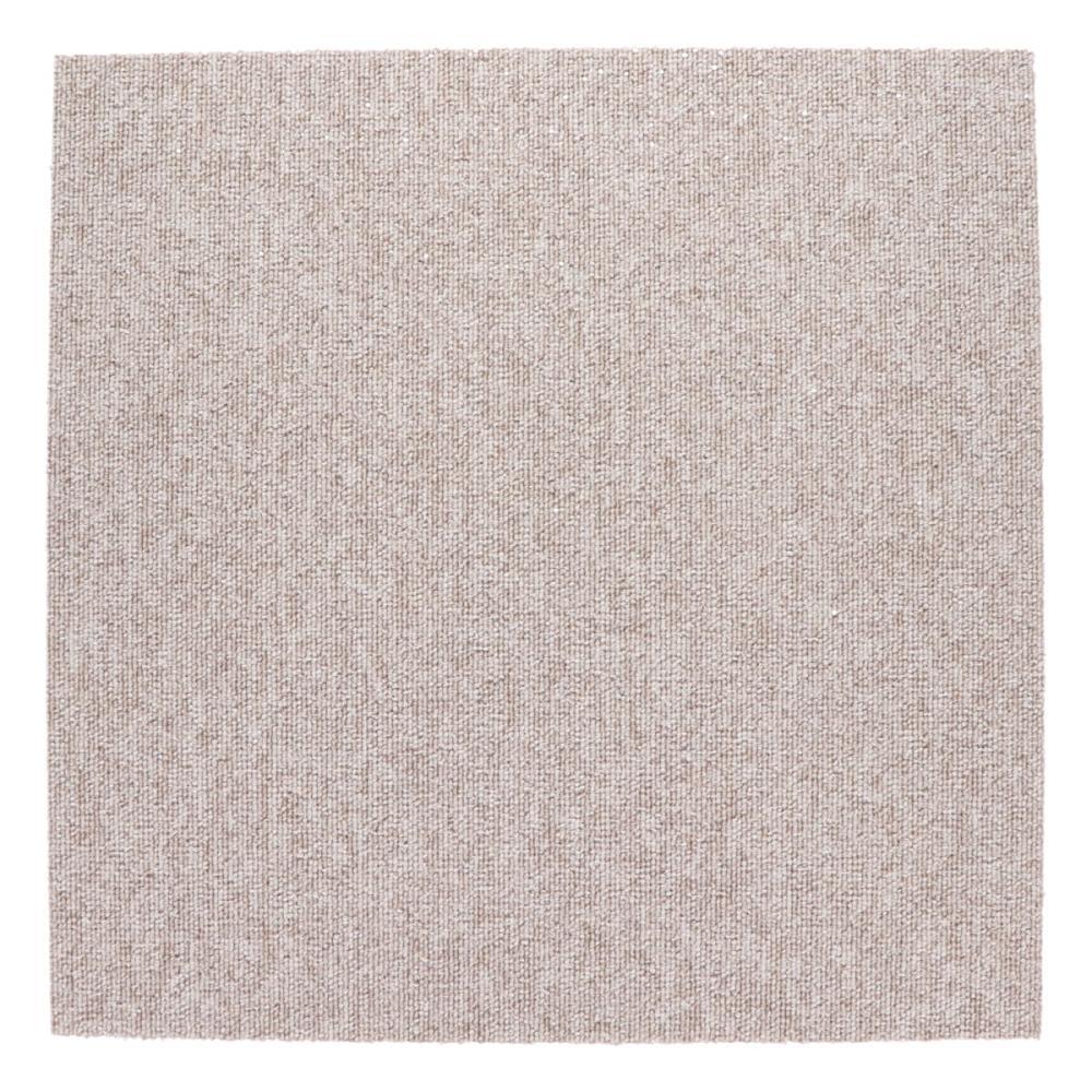 タイルカーペット ナチュラル AL1503