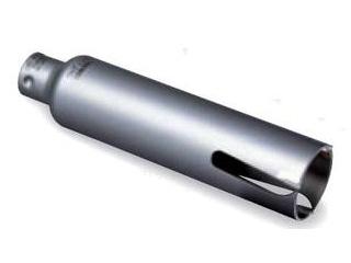 ミヤナガ PC ウッティングコアカッター 50mm