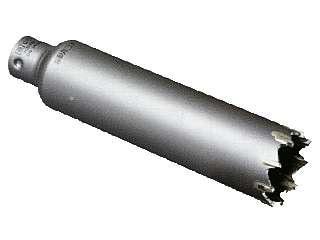 ミヤナガ PC振動用コアドリルカッター 各サイズ