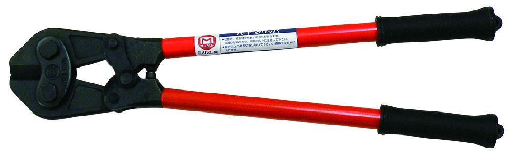 マーベル ハードクリッパ MXB-450