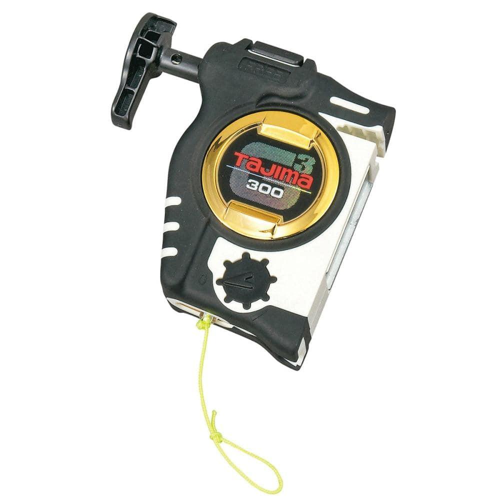 タジマ キャッチG3-300W PCG3-300W