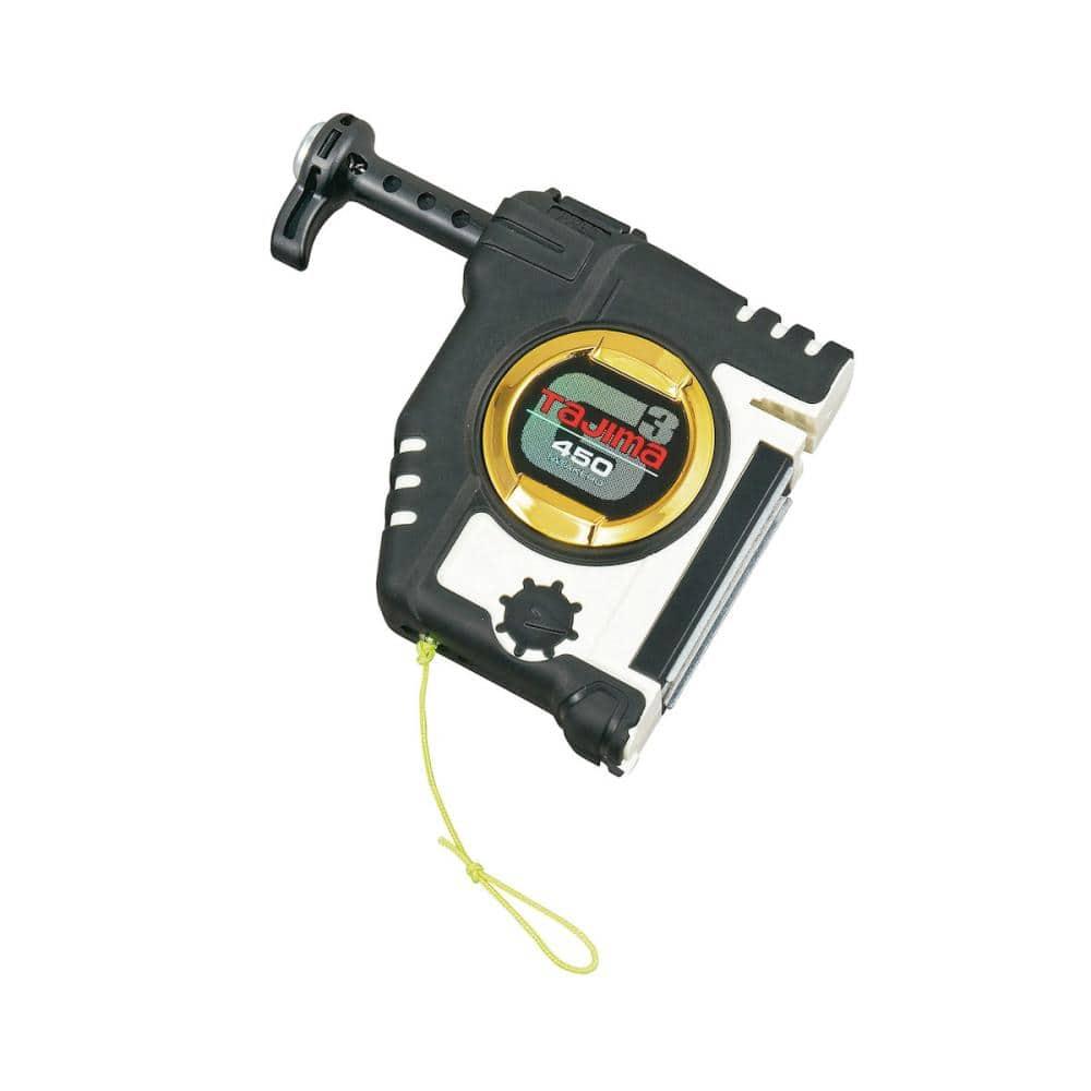 タジマ キャッチG3-450W PCG3-450W