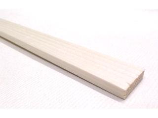 K+檜材 各種