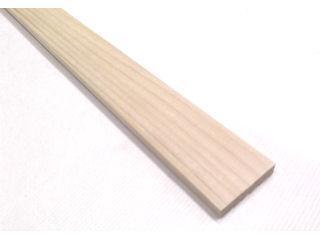K+檜材 (約)1820×6×30mm