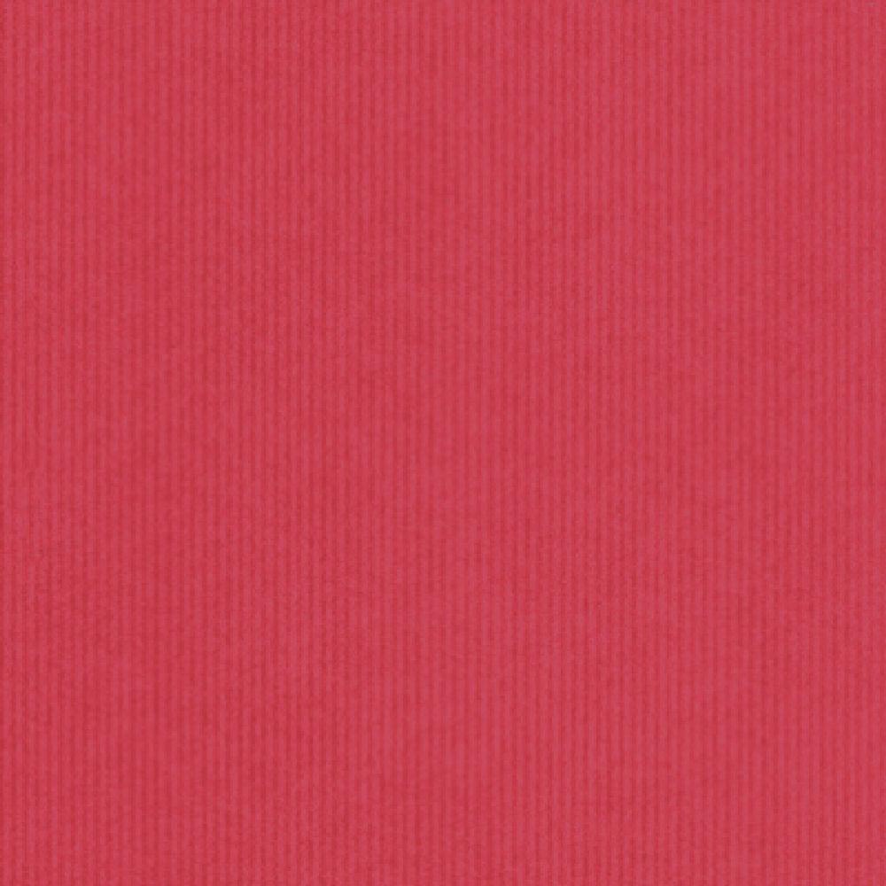 ササガワ 包装紙10枚ロール ルージュ 半才 49-7120