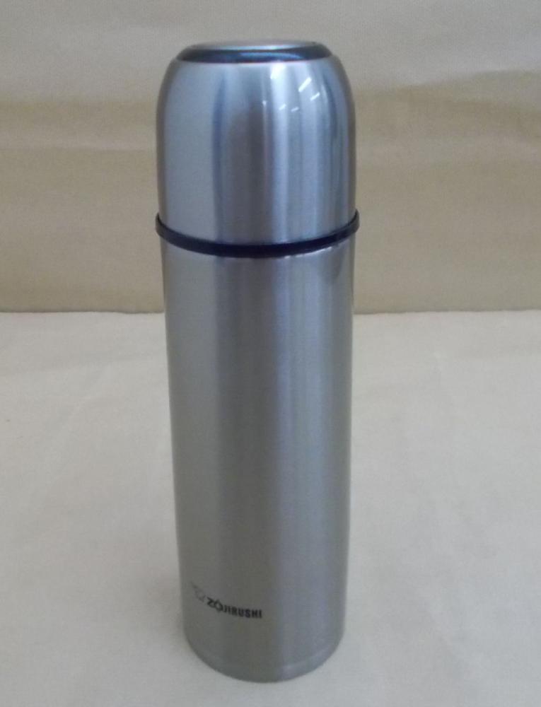 象印ステンレスボトル SVGR50XA