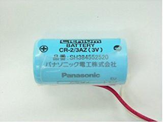 パナソニック 住警器換電池 SH384552520