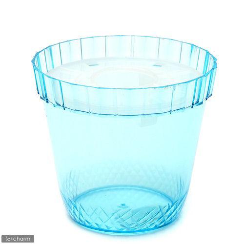 ヤマト 水裁ポット ブルー 各種