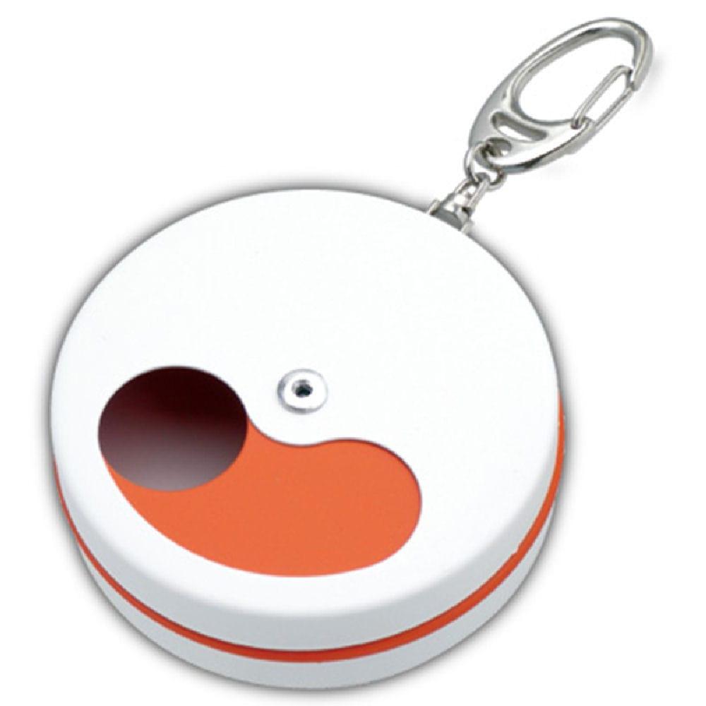 ペンギンライター 携帯灰皿喫煙所フルーティーアソート