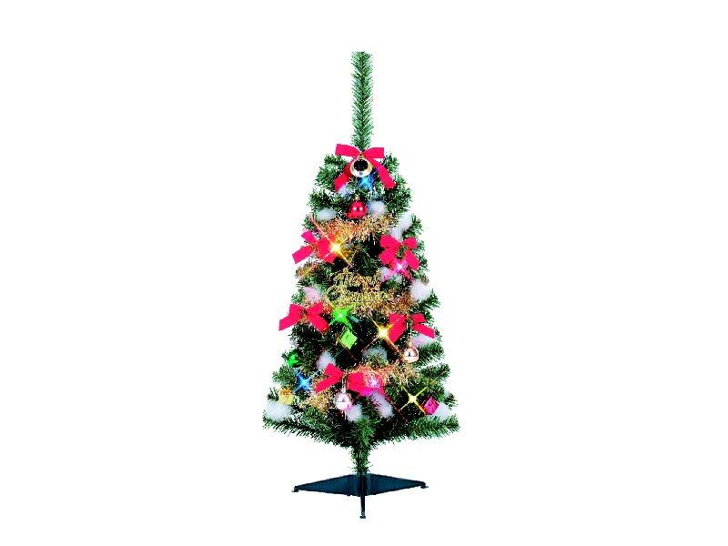 クリスマス ツリー グラタン