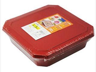 フィーリング 赤飯パック L 3組