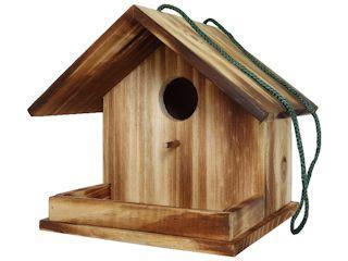 ナチュラルペットフーズ 野鳥用エサ場 N202