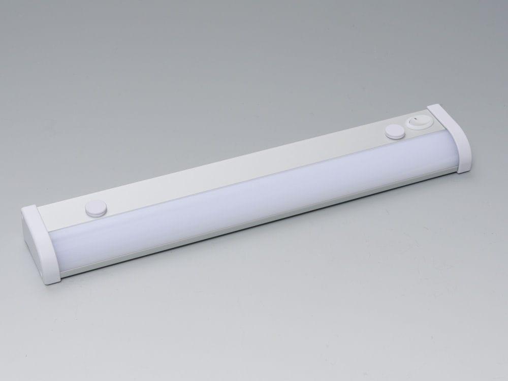 LED多目的灯 LT-B05N