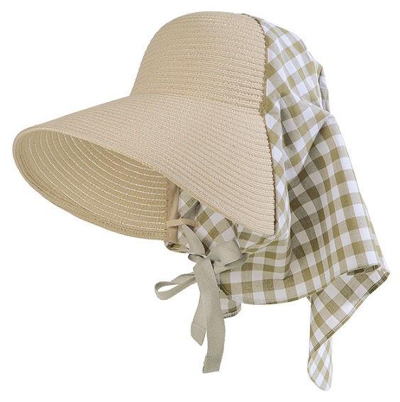 のら農帽ハーフ&ハーフ NSR835 各色