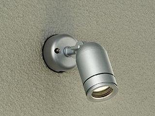 大光 LEDスポットライト DOL-4054YS