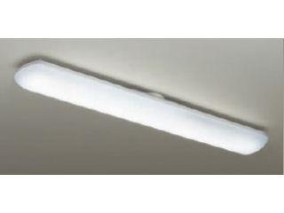 LEDキッチン灯 DXL81239