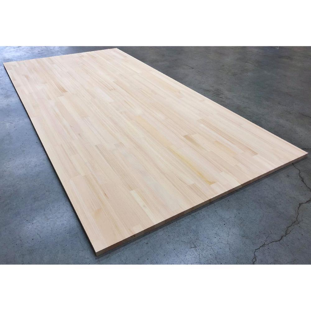 赤松集成材 (約)18×910×1820