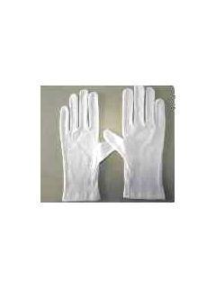 K+綿スムス手袋 10枚入 各サイズ