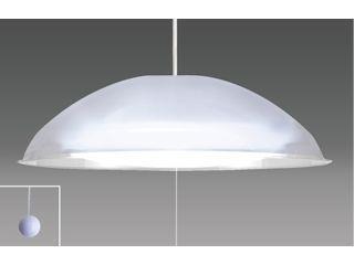LED洋風ペンダント ~10畳用 RV10061