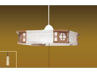 LED和風ペンダント ~6畳用 RV60063