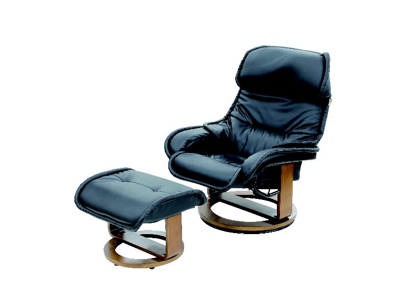Office Furniture Real Leather Reclining Massage Chair...ift Office Chair.02 Customers First Sincere Boss Chair Office Chairs