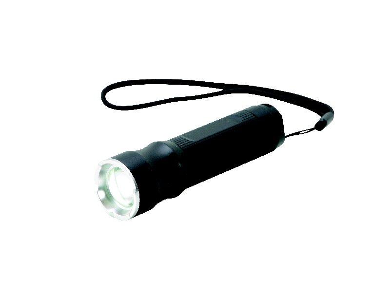 LEDアルミライト 明るさ150lm SD003M