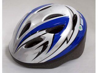 ジュニアヘルメット 各種