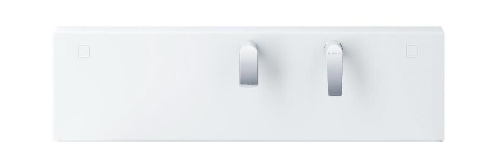 TOTO 洗面化粧台(KZ用) 間口750 水栓ユニット  LTL363EEZ (寒冷地)