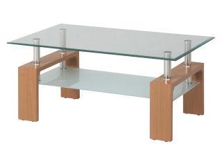 センターテーブル フォーカス 各種