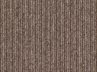 東リ タイルカーペット TG1707 SP483 ブラウン