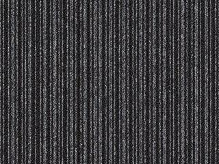 東リ タイルカーペット TG1707 SP484 ブラック