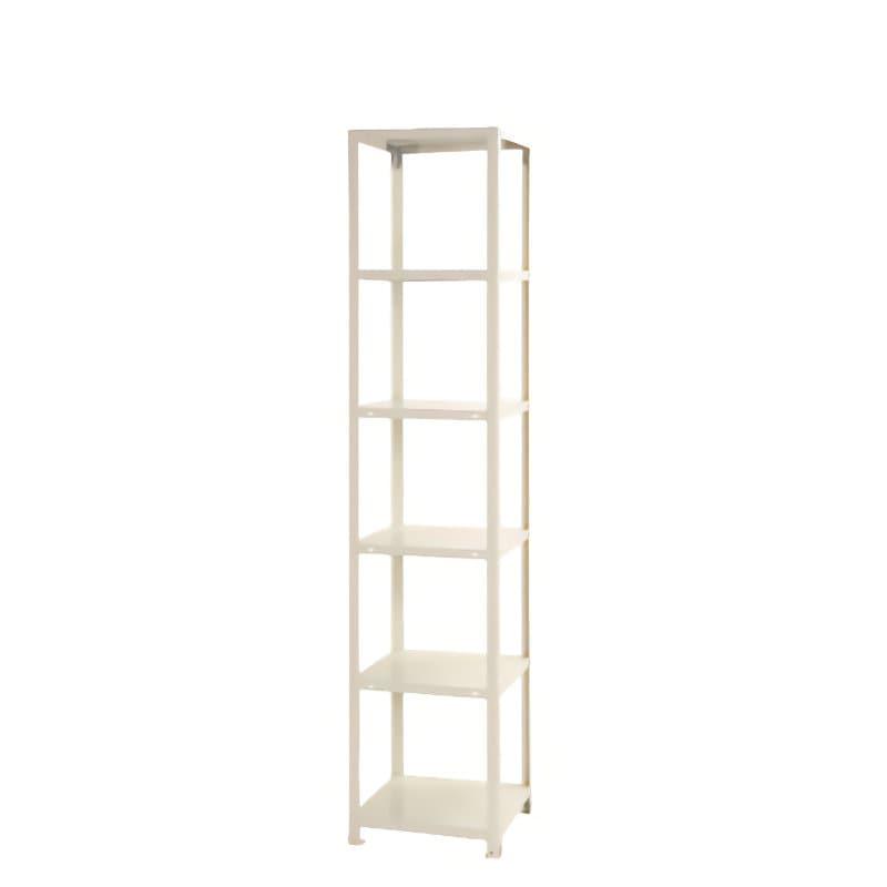 スマートラック NSTR724 ホワイト 6段
