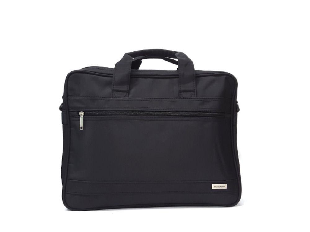 ビジネスバッグ CD-8068 ブラック